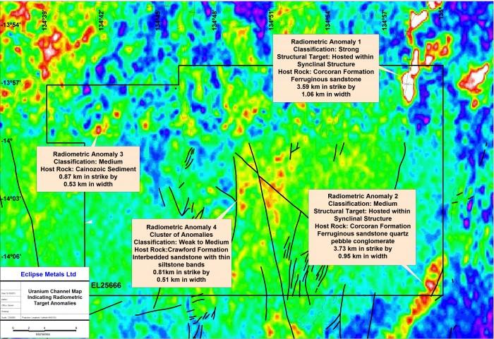 ELA25666 Uranium Map